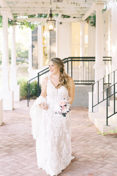Woodbine-Mansion-Bridal-Session-Holly-Marie-Photography-32
