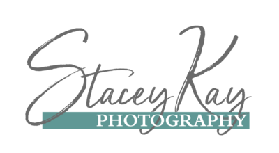 SK_Photo_Logo-FULL