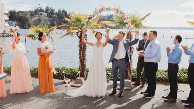 Ballard_Bay_Club_Wedding-24