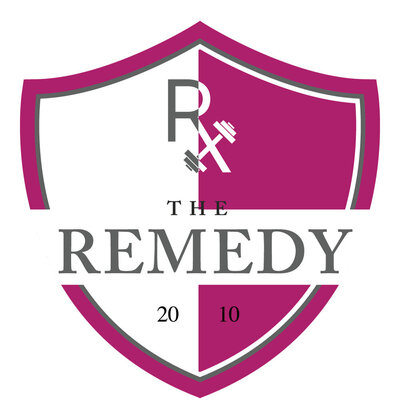 The-Remedy-logo