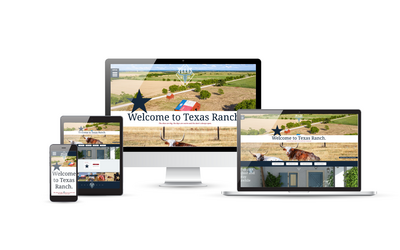 britelime-Texas-website-template-simple-share-image_simple-share-image