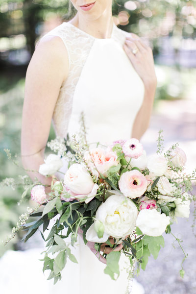 Spring-Floral-Willows-On-Westfield-Wedding-Ivan-Louise-Images-Jessica-Dum-Wedding-Coordination_photo9