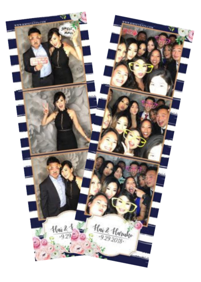 photo-booth-templates