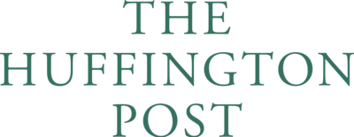 2000px-The_Huffington_Post_logo.svg