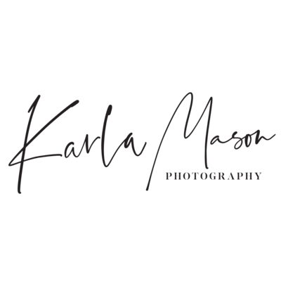 Karla Mason_Watermark Black