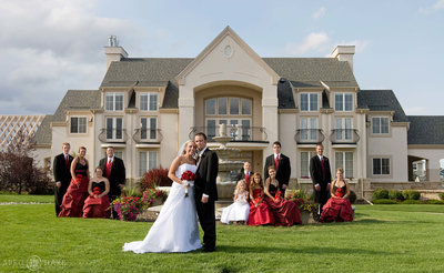 Broomfield-Colorado-Wedding-Venue-Chateaux-at-Fox-Meadows