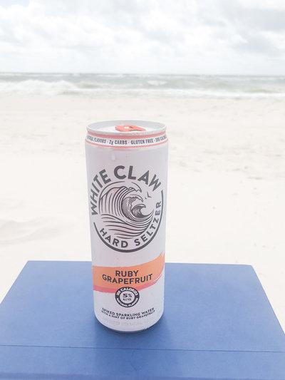 Emily-Writes-Well-Nashville-Copywriter-WhiteClaw