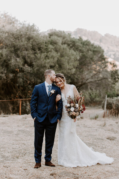 Hannah-Berglund-Photography_Domi-Sean_Wedding-Castro-Valey-392