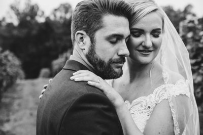 Erika-+-Mike's-Wedding-2019-684-2