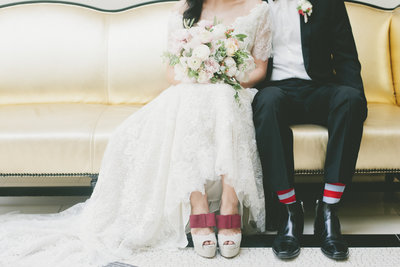 london-west-hollywood-california-wedding-photographer-203