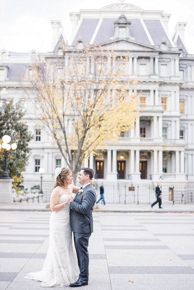 dc-wedding-drew-amy_0063