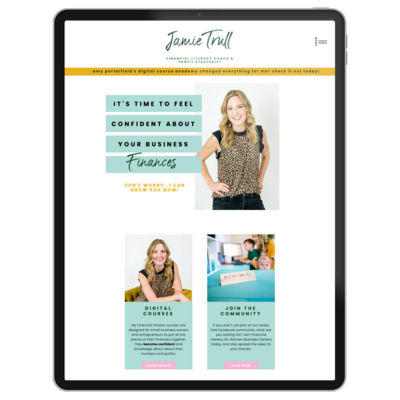 Jamie-Trull-Showit-Website-Template