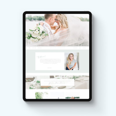 iPad-Jenn-Plumlee-indiana-wedding-photographer