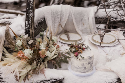 Winter_Elopement_Megan_Montalvo_Photography-31