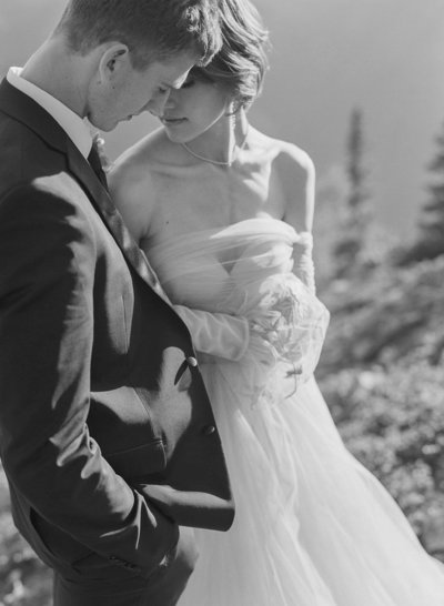 22 Aspen Wedding Photography