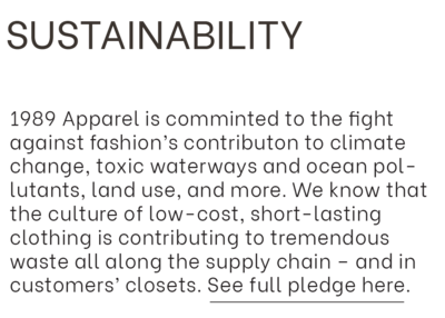 kindledkindred_1989apparel_websitedesign_buttondown_sustainability_copy-01