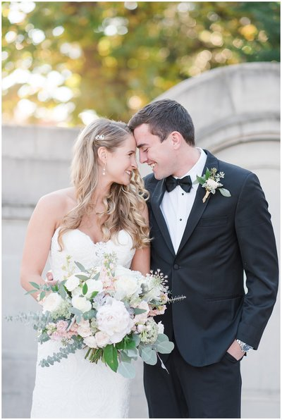 fall-meridian-house-dc-wedding-photos-58_photos