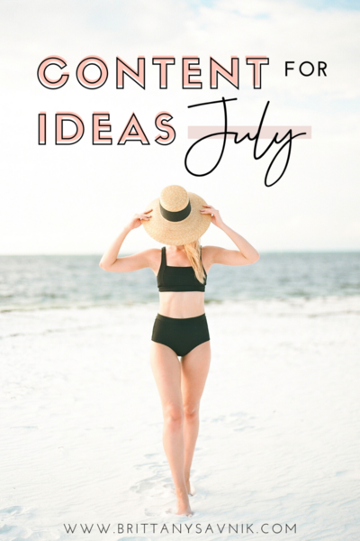 content-ideas-for-July-2-683x1024