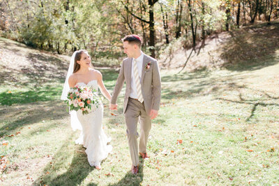 The Lovely Wedding of Livi and Noah Segal-Previews-0116
