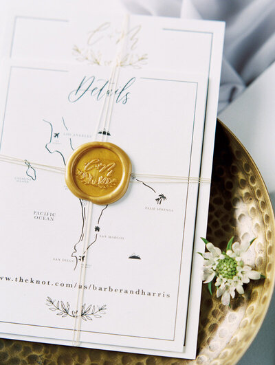 pirouettepaper.com | Wedding Stationery and Invitations | Pirouette Paper Company | Jordan Galindo Photography _ (13)