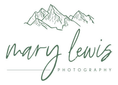 mary lewis photography