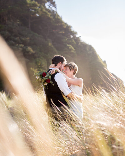 Destination-wedding-photographer-oregon-076