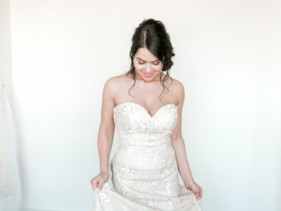 Ottawa-Bridal-Boutique-Experience-116