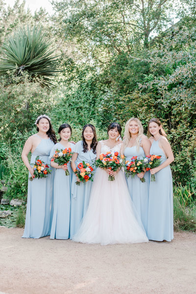 Joslyn Holtfort Photography Wedding Venue Austin 130