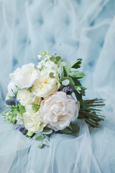 Bridal_Guide_bouquet-1