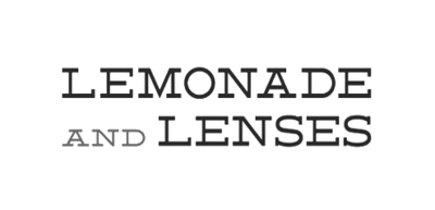 lemonade-and-lenses-logo