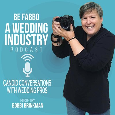 Be Fabbo A Wedding Industry Podcast 3