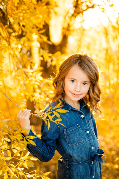 fall-portrait-tucson