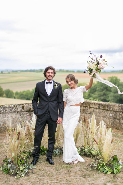 Chateau-de-Redon-Wedding-Anneli-Marinovich-Photography-129