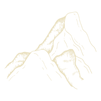 Mountains Graphic 2