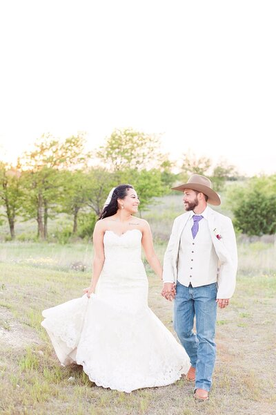 Austin-Texas-Barn-Wedding28
