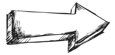 Right-Arrow-PNG-Transparent