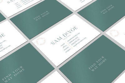 business card mockup_3