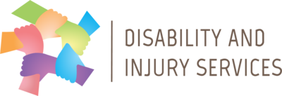 Disability and Injury Services RGB HR