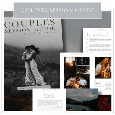 Couples Session Guide_Button1