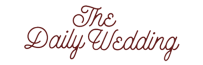 The-Daily-Wedding-Logo