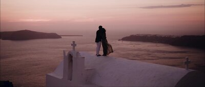 rocabella-santorini-wedding-006