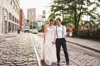 DUMBO-BROOKYLN-ELOPEMENT-PHOTOGRAPHY-BY-SUESS-MOMENTS-WEDDING-PHOTOGRAPHER (15 of 19)