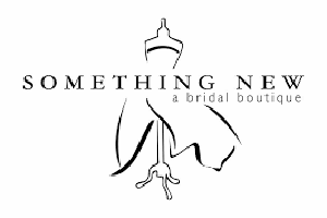 somethingnewboutique