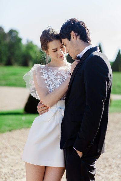 Paris Wedding Photographer-55