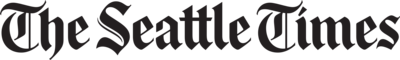 2000px-The_Seattle_Times_logo.svg