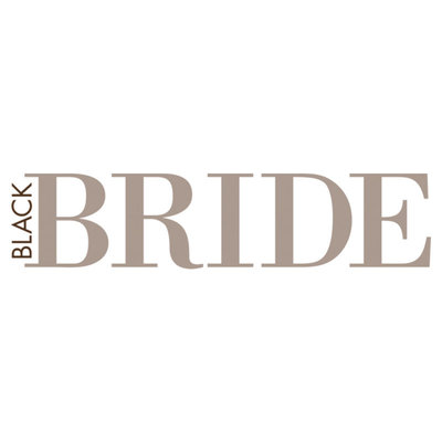 Black+Bride+Logo+for+site