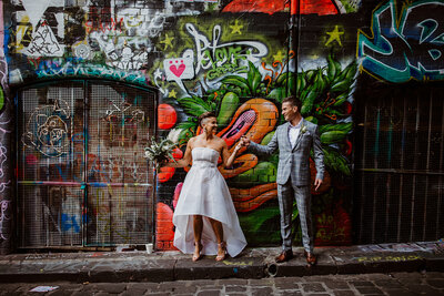 mickalathomas_puremacphotography_BEC+RICH_formal (10)_websize