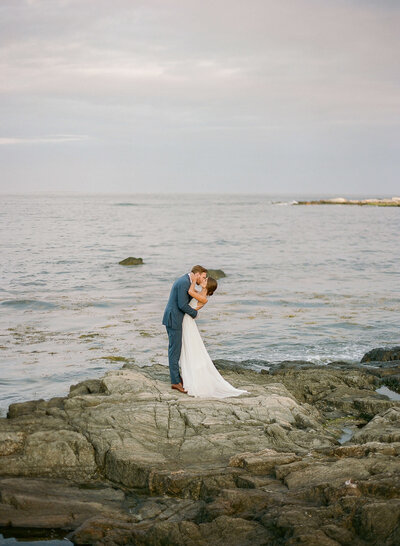 coastal-new-hampshire-wedding-clay-austin-photography-29