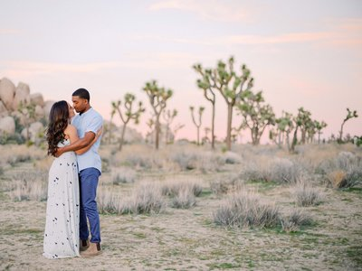 Babsie-Ly-Photography-Joshua-Tree-Engagement-Photography-Fine-Art-Film-MarinaEvan-008