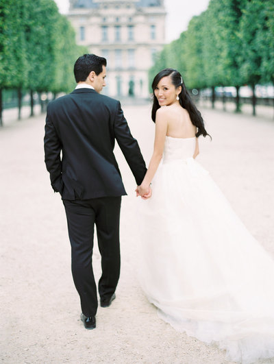 paris_wedding_photographer